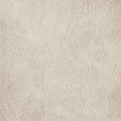 Trame | Plaster Lino P1 | Planchas | Lea Ceramiche