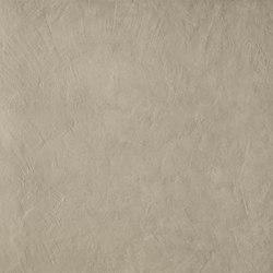 Trame | Plaster Corda P2 | Ceramic panels | Lea Ceramiche