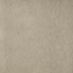 Trame | Plaster Corda P2 | Planchas de cerámica | Lea Ceramiche
