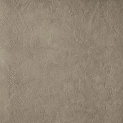 Trame | Plaster Tabacco P3 | Keramik Platten | Lea Ceramiche
