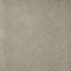 Trame | Plaster Argilla P4 | Ceramic panels | Lea Ceramiche