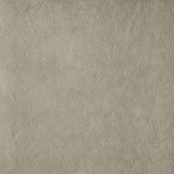 Trame | Plaster Argilla P4 | Planchas de cerámica | Lea Ceramiche