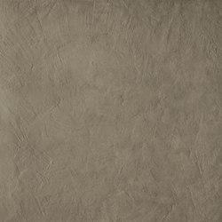 Trame | Plaster Tortora P5 | Keramik Platten | Lea Ceramiche
