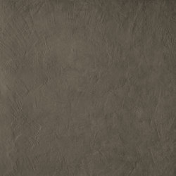 Trame | Plaster Moro P6 | Piastrelle ceramica | Lea Ceramiche