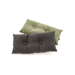 Onetwenty | Cushions | Loook Industries