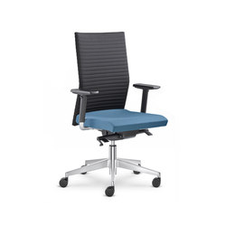 Element 430 sys | Arbeitsdrehstühle | LD Seating