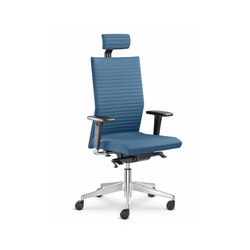 Element 435 sys | Managementdrehstühle | LD Seating