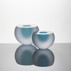 Double Bubble Solo | Schalen | Anna Torfs