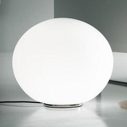 Sphera T3 / 45 | Table lights | Leucos