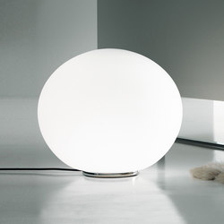 Sphera T3 / 37 | Table lights | Leucos