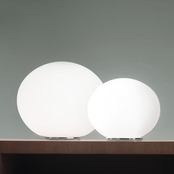Sphera T3 / 29 | Table lights | Leucos