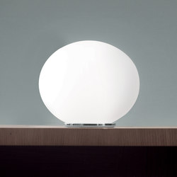 Sphera T3 / 20 | General lighting | Leucos