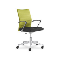 Element 440 ra f40 n6 | Task chairs | LD Seating
