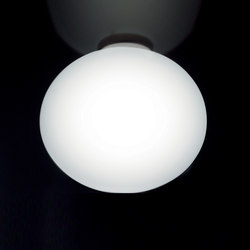 Sphera PL37 | General lighting | Leucos