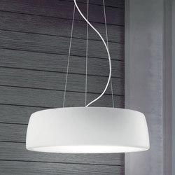 Axel LED | Suspensions | Leucos