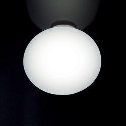 Sphera PL29 | Allgemeinbeleuchtung | Leucos