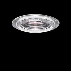 Sith | Lampade plafoniere | Leucos