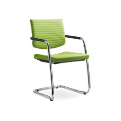 Element 444 kz n4 | Sedie multiuso | LD Seating