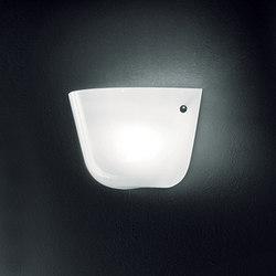 Ayers P38 | Lámparas de pared | Leucos