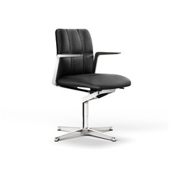 Leadchair Executive | Sillas | Walter K.