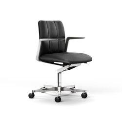 Leadchair Executive | Stühle | Walter K.