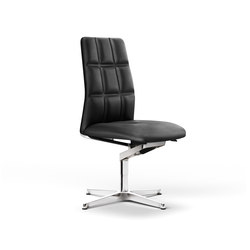 Leadchair Executive | Stühle | Walter K.