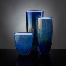 Iris | Vases | Anna Torfs