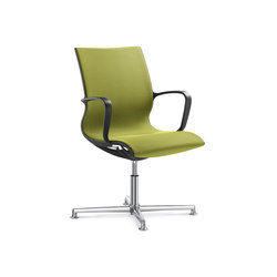 Everyday 775 f30 n6 | Sillas de visita | LD Seating