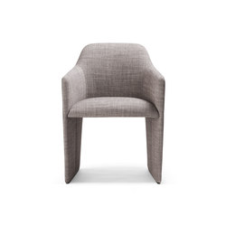 Foster 525 Chair | Sillas | Walter K.