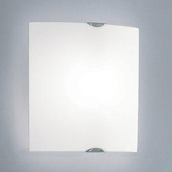 Selis PP45 T | Lampade parete | Leucos
