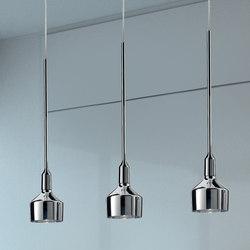 Beamer 11S3 LED | Suspended lights | Leucos