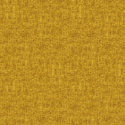 Desso & Ex Amber | Wall-to-wall carpets | Desso by Tarkett
