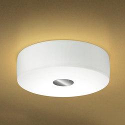 Bisquit PL 1 | Lámparas de techo | Leucos