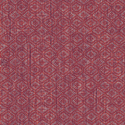 Desso & Ex Carmine | Wall-to-wall carpets | Desso by Tarkett