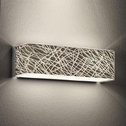 Block P29 LED | Wall lights | Leucos
