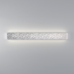 Block P65 LED | Wall lights | Leucos