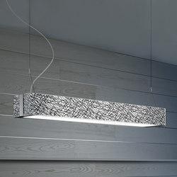 Block S100 | General lighting | Leucos