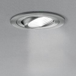 SD 903 | Recessed ceiling lights | Leucos