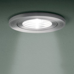 SD 803 | Lampade soffitto incasso | Leucos