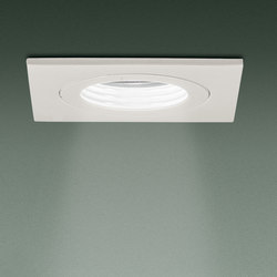 SD 802 | Recessed ceiling lights | Leucos