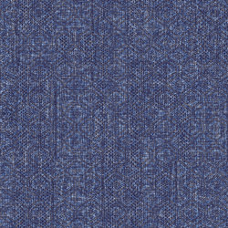 Desso & Ex Indigo | Wall-to-wall carpets | Desso by Tarkett