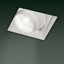 SD 601 | General lighting | Leucos