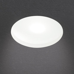 SD 087V | Recessed ceiling lights | Leucos
