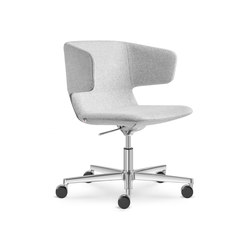 Flexi p-pra f37 n6 | Sillas de oficina | LD Seating