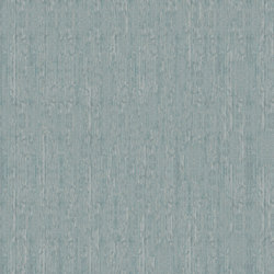Desso & Ex Leaf | Wall-to-wall carpets | Desso by Tarkett