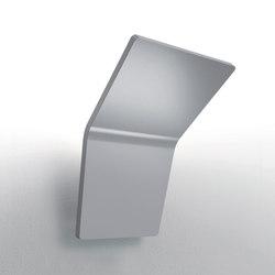 Rigaa LED | Lampade parete | Leucos