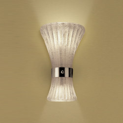 Canaletto P | General lighting | Leucos