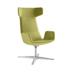 Flexi xl-br f27 n6 | Loungesessel | LD Seating