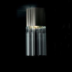 Reed PL 180 | Allgemeinbeleuchtung | Leucos