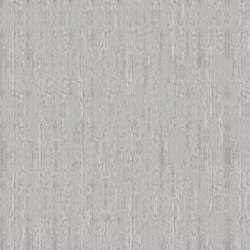 Desso & Ex Stone | Wall-to-wall carpets | Desso by Tarkett